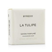 Byredo La Tulipe Fragranced Soap For Women 150g150ml
