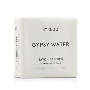Byredo Gyspy Water Fragranced Soap For Women 150g150ml