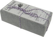 Commonwealth Detoxifying Lavender Charcoal Soap 300ml
