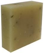 Head to Toes Handmade Natural Soap - Bath, Shampoo Bar, Baby Soap, Hand Soap - Whole Family 130ml Large Bar