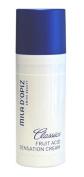 MiladOpiz Fruit Acid Sensation Cream