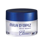 MiladOpiz Collagen Optima Cream