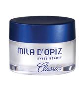MiladOpiz Cell Support Cream