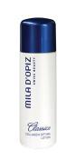 MiladOpiz Collagen Optima Lotion SPF15