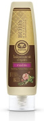 Natural Body Lotion (Soothing), 130ml -
