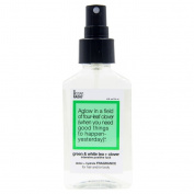 Hair & Body Aromatherapy Spray - Hydrating & Detoxifying Fragrance For Hair And Body