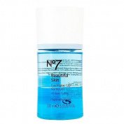 No7 Beautiful Skin Eye Make-Up Remover 100ml by Boots