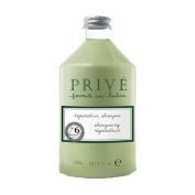 Prive Reparative Shampoo 500ml by Prive