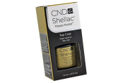 Shellac UV Top Coat capa superior \ size 5ml