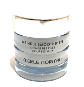 Merle Norman Eye Wrinkle Smoother