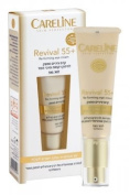 Careline Revival 55+ Re-Forming Eye Cream 30ml by Careline
