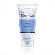 Oriflame Essentials Gentle 3-in-1 Cleanser, 150ml