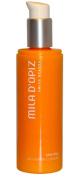 MiladOpiz 2 in 1 Vitamin Cleanser