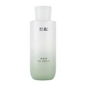 Hanyul Pure Artemisia Mild Cleansing Water 300ml
