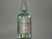 PearlEssence Cucumber Water Hydrating Facial Mist 240mls