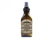 Mountain Rose Herbs - Lemon Verbena Hydrosol 470ml