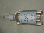 PearlEssence Rose Water Hydrating Face Mist 240ml
