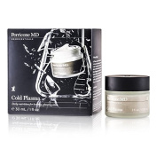 Perricone MD Cold Plasma 30ml/1oz