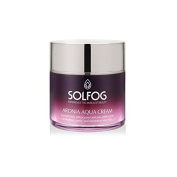 SOLFOG Aronia Aqua Cream / korea beauty