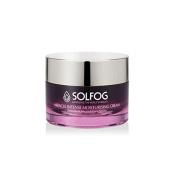 SOLFOG Miracle Intense Moisturzing & Nourishing Cream / korea beauty
