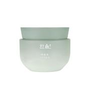 Hanyul Pure Artemisia Fresh Calming Gel 250ml