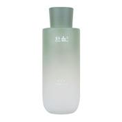 Hanyul Pure Artemisia Watery Calming Toner 300ml