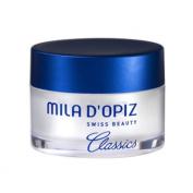 MiladOpiz Swiss Beauty Classics Sanddorn MVN Cream 50ml