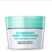 Brtc Overnight Pore Tightener