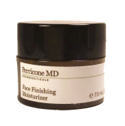 Perricone MD Face Finishing Moisturiser, Travel Size, .740ml