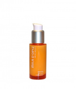 MiladOpiz Anti Spot Concentrate With Vitamin C