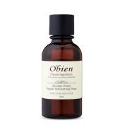 O'bien Absolute Organic Moisturising Toner 130ml Relaxing, Moisturising, Gentle Cleansing, For Dried & Sensitive skin