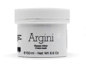 Gernetic Argini Cream Mask (Salon Size) 150ml 6.6 oz