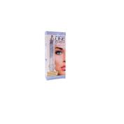 Daggett & Ramsdell Line Eraser 90 Second Wrinkle Reducer, 10ml