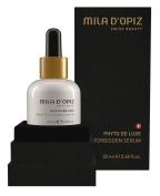 MiladOpiz Swiss Beauty Phyto DS Forbidden Serum