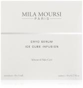 Mila Moursi Cryo Serum Ice Cube Infusion, 5ml
