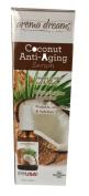Aroma Dreams Coconut Anti Ageing Serum