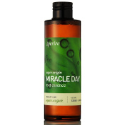 Aperire - Super Origin Miracle Day Root Essence