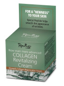 Reviva Labs Collagen Revitalising Cream (formerly Collagen Regeneration Cream) 60ml