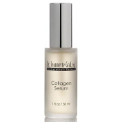 Dr Graf COLLAGEN SERUM 30ml Retail $34.00
