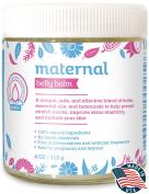 Organic Maternal Belly Balm - 120ml / 113 g