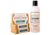 Best For Sensitive Skin Bundle