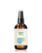 Groliva Baby Healthy Skin Oil