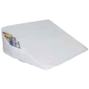 RK3067 - Foam Bed Wedge With Pocket 7 x 24 x 24
