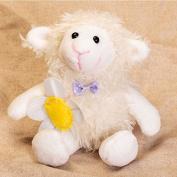 Tobar Make Your Own Sheep