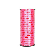 ULTNICE Balloon Curling Ribbon Gift Wrap Ribbon for Party Festival Florist Crafts 100Yd