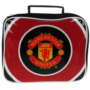 Manchester United F.C. Lunch Bag