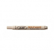 AAE Max Weld Primer Pen