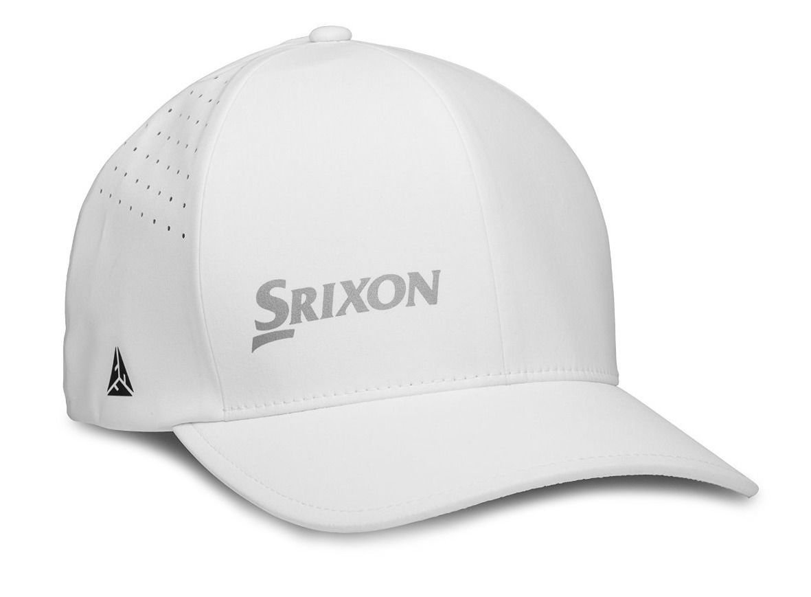 609fbb9caff Srixon Hat Sports   Outdoors  Buy Online from Fishpond.co.nz