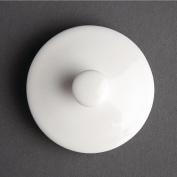 Spare Teapot Lid for Royal Porcelain 300ml Teapot CG039
