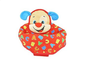 Fisher Price Jumperoo Replacement Seat Pad